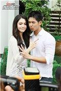 Месть, научившая любить / Roy Lae Sanae Luang / Tricky lovers / Charming Deception (Тайланд, 2013 г., 18 серий) 6949bc83b17ft