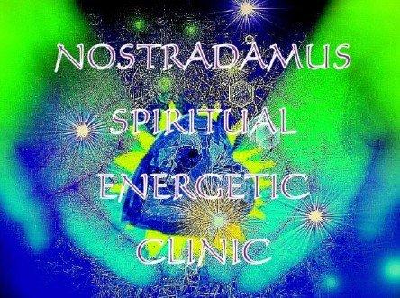 Нострадамус - Духовная Энергетическая Клиника De34f503bfcc