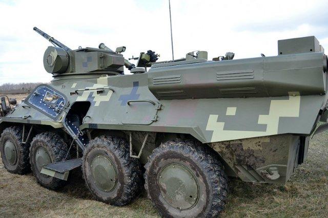 Новое вооружение украины 942bd60ccd1a
