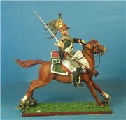 VID soldiers - Napoleonic french army sets 91a9f471089ct