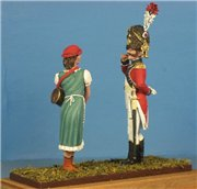 VID soldiers - Napoleonic french army sets 1eb25a9952fct
