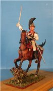 VID soldiers - Napoleonic russian army sets 98716c9923c9t