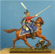 VID soldiers - Napoleonic russian army sets 7e016f88731dt