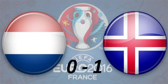 Чемпионат Европы по футболу 2016 7d59e13607f8