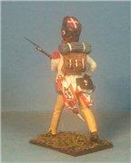 VID soldiers - Napoleonic italian troops 7e74dc3d2e03t
