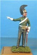 VID soldiers - Napoleonic russian army sets - Page 2 D345bdd843bbt