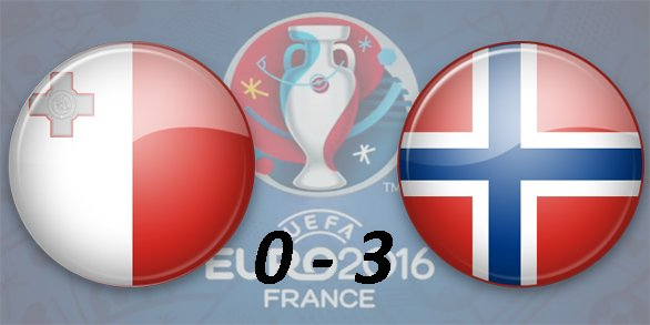 Чемпионат Европы по футболу 2016 Fe03e01c0e5b