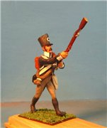 VID soldiers - Napoleonic prussian army sets F4242600e23at