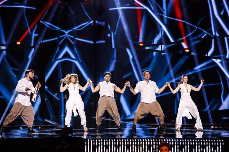Евровидение 2016 - Страница 4 11a61d050ca9