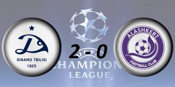 Лига чемпионов УЕФА 2016/2017 48f5dd097cdb