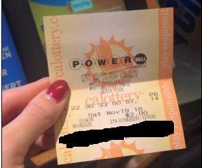 Играем в американскую лотерею Powerball) 2f51e3e3fa8c