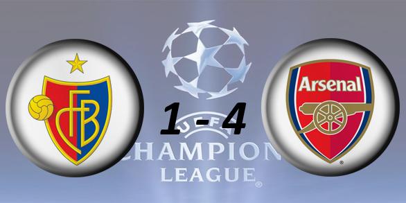 Лига чемпионов УЕФА 2016/2017 - Страница 2 58de58753fec