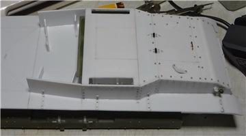 Т-28 прототип 14d4a8d0cc09t