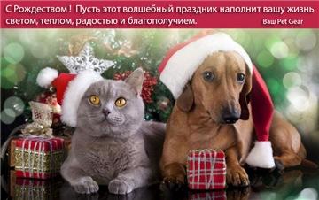 Интернет-зоомагазин Pet Gear - Страница 10 0bd2b07cab8bt