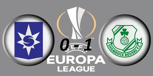 Лига Европы УЕФА 2017/2018 06f2fd05eb19