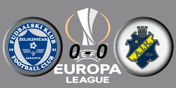 Лига Европы УЕФА 2017/2018 97bb4c05bd9c