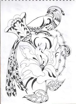 Рисунки ручкой Cfc5d68551a8t