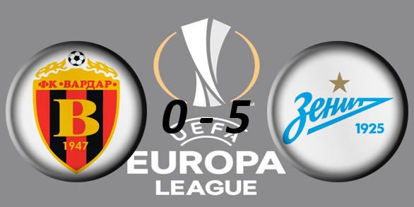Лига Европы УЕФА 2017/2018 Ef107fa8ecab