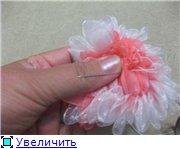 Резинки, заколки, украшения для волос Ba151a2566f6t