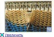 Мастер-классы по вязанию на машине - Страница 1 B9be3eb169dft