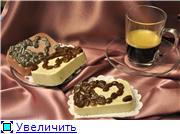 """""""Кулинарное"""" мыло - Страница 3 38510d6fdd49t"""