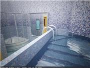 Рендер проекта из Аркон в Синеме - Страница 4 7cb822b2245bt