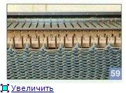 Мастер-классы по вязанию на машине - Страница 1 B71587c10fa9t