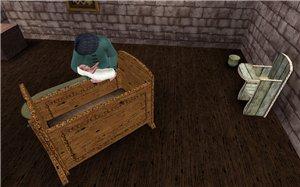 Мебель 326c64db9da7