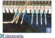 Мастер-классы по вязанию на машине - Страница 1 538f845da3d0t