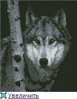 Планируем совместный отшив волков!!! - Страница 2 91d01e20e2dct