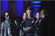 Backstreet Boys  0a9a46ea34b4t