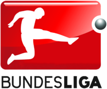 Немецкая футбольная Бундеслига - Страница 11 7c97c581e23e