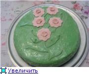 Торт на сковороде 8a1316798202t
