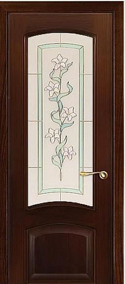как выбрать межкомнатную дверь? F8a245aeac72