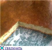 Хачапури для ленивых 2354f8229b02t