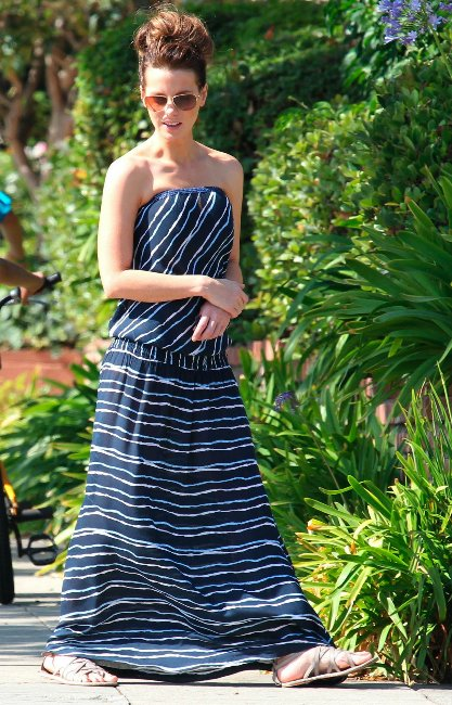 Kate Beckinsale - Страница 5 3007c1a8e51c