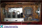 """Радиоприемники """"Салют"""". 1f0b2f5b4f5dt"""