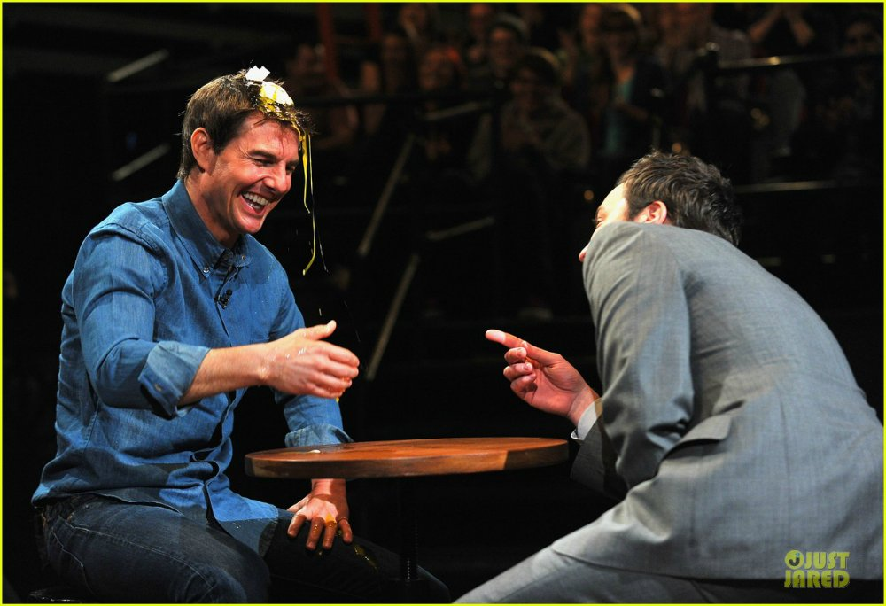 Tom Cruise | Том Круз - Страница 6 C04b1cb6765e