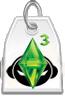 Хаки, моды, патчи для The Sims 3