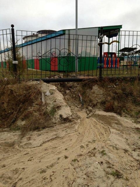 предлагаю следить за строительством детских садов в Ханты-Мансийске - Страница 6 72d8f1cbc83b