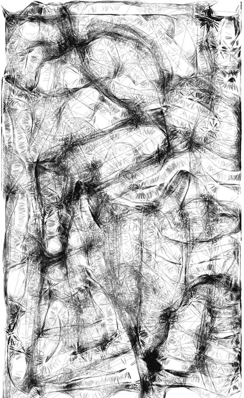 Рисование и Фотографирование как практика и удовольствие ) 9a511eeb9682