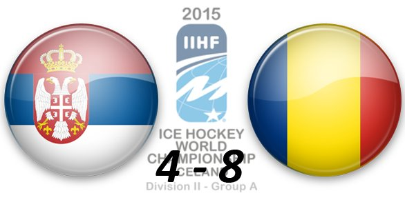 Чемпионат мира по хоккею 2015 B389557fba6f