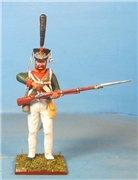 VID soldiers - Napoleonic russian army sets 72d817dda680t
