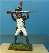 VID soldiers - Napoleonic french army sets 1a304606c942t