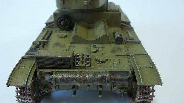 Бронетехника и артиллерия 22f68a42fdd3