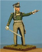 VID soldiers - Napoleonic russian army sets 572b41557524t