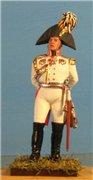 VID soldiers - Napoleonic russian army sets 11326a323ca0t