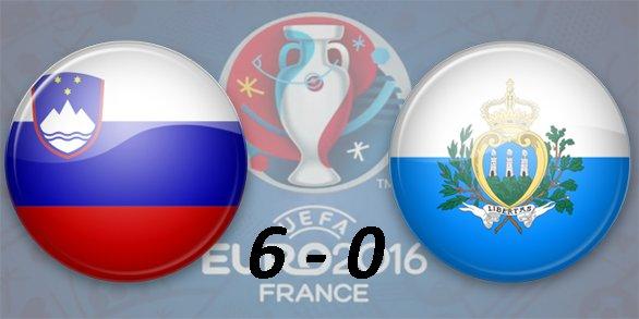 Чемпионат Европы по футболу 2016 Fa244423c339