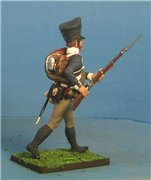 VID soldiers - Napoleonic prussian army sets 09b34afdc424t