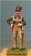 VID soldiers - Napoleonic prussian army sets 166dcc2fea5dt